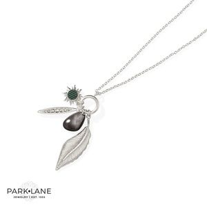 Park Lane Journee Necklace